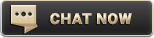 livechat royal928