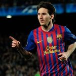 Barcelona v Bayer Leverkusen Preview