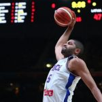 Video Highlights Spanyol v Perancis Eurobasket 2015