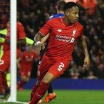 Liverpool tundukkan Bournemouth 1-0