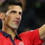 Novak Djokovic kalahkan Rafael Nadal di Final China Open 2015