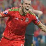 Gareth Bale: Player of The Year Wales 2016