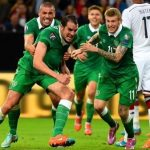 Preview Rep. Irlandia v Jerman