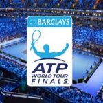 Hasil Babak Round Robin ATP World Tour Finals 2015