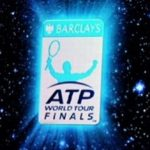 Klasemen babak Round Robin ATP World Tour Finals 2015