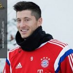 Bayern Munchen v Arsenal Preview