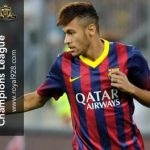 Barcelona v BATE Borisov Preview