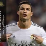 Real Madrid v PSG Preview