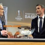 Hasil Lengkap Draw Perempat-final Champions League dan Europa League