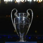 Jadwal Champion League 2016 – 2017