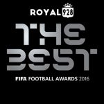 Daftar Pemenang The Best FIFA Awards 2016